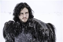 Game of Thrones: The Complete Second Season photo 3 of 5