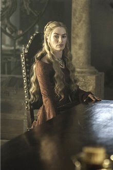 Game of Thrones: The Complete Third Season Photo 5
