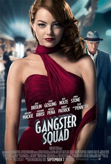 Gangster Squad Photo 55