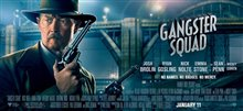 Gangster Squad Photo 8