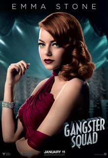 Gangster Squad Photo 59 - Large