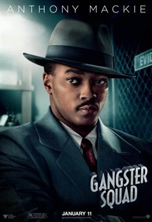 Gangster Squad photo 63 of 69