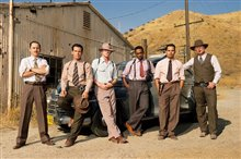 Gangster Squad photo 14 of 69