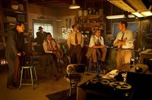 Gangster Squad Photo 25