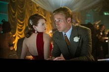 Gangster Squad photo 33 of 69