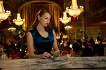 Gangster Squad Photo 40
