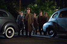 Gangster Squad photo 42 of 69