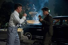 Gangster Squad Photo 44