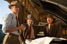Gangster Squad photo 46 of 69