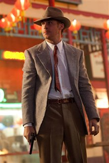 Gangster Squad Photo 69 - Large