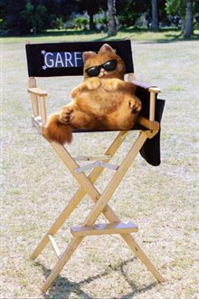 Garfield: The Movie Photo 12 - Large