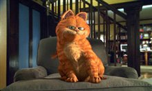 Garfield: The Movie Photo 2