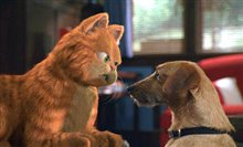 Garfield: The Movie Photo 8