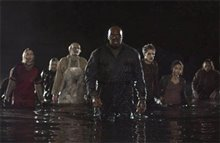 George A. Romero's Land of the Dead Photo 4