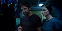 Geostorm photo 25 of 36