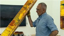 Gerhard Richter Painting Photo 6