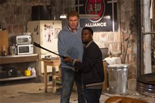 Get Hard photo 11 of 48 Poster