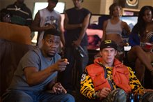 Get Hard photo 15 of 48 Poster