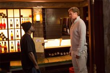 Get Hard photo 23 of 48 Poster