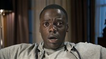 Get Out (v.f.) Photo 9