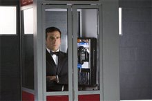Get Smart Photo 6 - Large