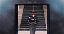 Get Smart Photo 8 - Large