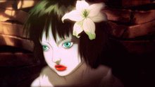 Ghost in the Shell 2: Innocence Photo 9