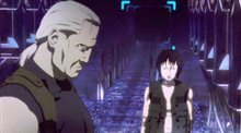 Ghost in the Shell 2: Innocence Photo 11 - Large