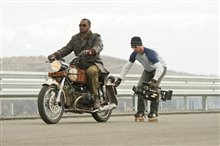 Ghost Rider: Spirit of Vengeance Photo 3