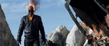 Ghost Rider: Spirit of Vengeance Photo 11