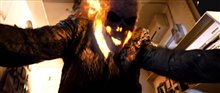 Ghost Rider: Spirit of Vengeance Photo 17