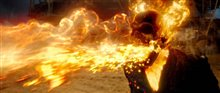 Ghost Rider: Spirit of Vengeance Photo 31