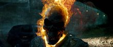 Ghost Rider: Spirit of Vengeance photo 33 of 36