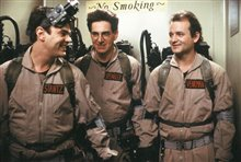 Ghostbusters (1984) photo 3 of 44