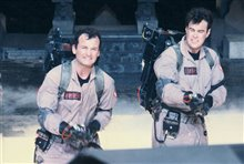 Ghostbusters (1984) photo 8 of 44