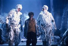 Ghostbusters (1984) photo 14 of 44