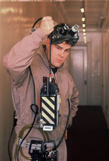 Ghostbusters (1984) Photo 36 - Large
