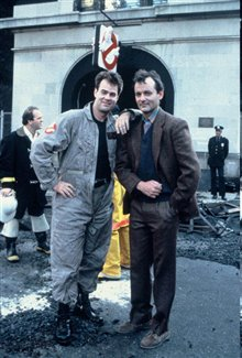 Ghostbusters (1984) photo 39 of 44