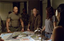 G.I. Joe: Retaliation Photo 1