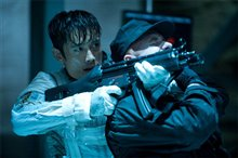 G.I. Joe: Retaliation Photo 3