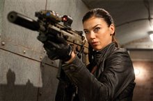 G.I. Joe: Retaliation photo 5 of 27