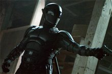 G.I. Joe: Retaliation Photo 7