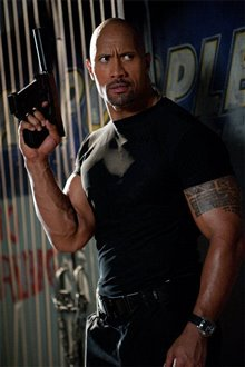 G.I. Joe: Retaliation Photo 12