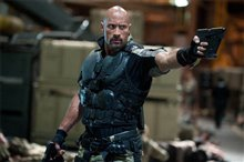 G.I. Joe: Retaliation photo 10 of 27