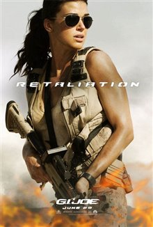 G.I. Joe: Retaliation Photo 18