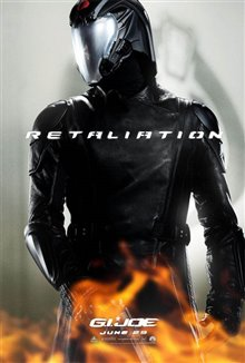 G.I. Joe: Retaliation photo 20 of 27