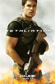 G.I. Joe: Retaliation photo 22 of 27