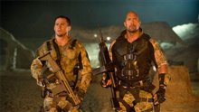 G.I. Joe: Retaliation photo 11 of 27