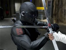 G.I. Joe: The Rise of Cobra Photo 18