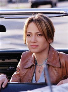 Gigli Photo 19